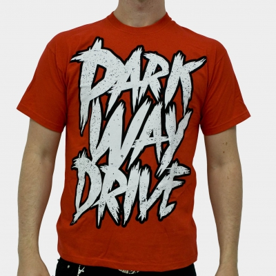 Parkway Drive - Hang Loose | Fitted Girl T-Shirt