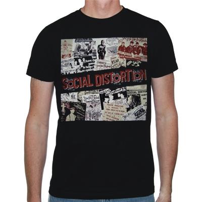 Flyer | T-Shirt