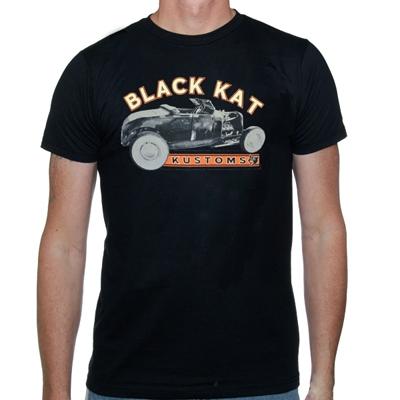 Hot Rod | T-Shirt