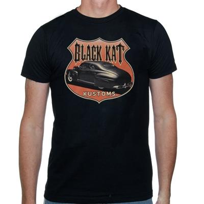 Interstate | T-Shirt